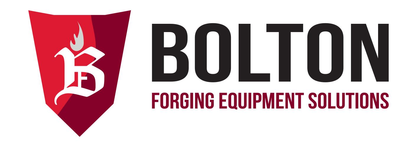 Bolton Forging